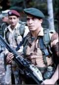 القذافي لم يبخل علي شعبه أستأجر مرتزقة من أفريقا و مقاتلون أوكرانيون
