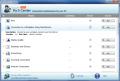 تطوير برنامج للصيانية اﻷلية للويندوز