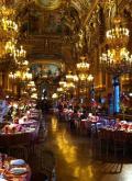 ملياردير سوري يقيم حفل زفاف أسطوري لابنته في أكبر قصور فرنسا