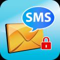 الهند تمنع الرسائل النصية للهاتف النقال 15 يوما لدواعي أمنية