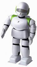 تطوير تقنية تعتمد علي أدمغة النحل لزيادة قدرات الروبوتات