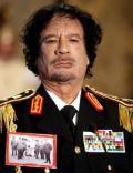 في ذكري وفاة القذافي باحث يتحدث عن جنون العظمة أسبابه ودوائه
