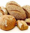 تركيا تخسر أكثر من نصف مليار دولار سنوياً بسبب الخبز المهدور