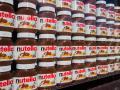 ألمانيا : لصوص يسرقون 5 أطنان من الشكولاتة