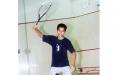 وفاة رياضي كويتي بسبب مشروبات الطاقة