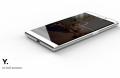 موقع ويكليس يسرب تصميمات هواتف سوني المستقبلية عقب حصوله عليها من قراصنة