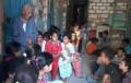 مسيحي يعكف على تعليم القرآن الكريم للأطفال طوال 50 عام